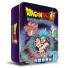 Juego de Mesa Dragon Ball Super Batalla Heroíca