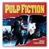 Calendario de Pared Pulp Fiction 2022