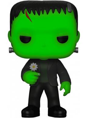Funko Pop! Frankenstein Flor Glow in the Dark