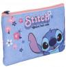 Estuche neceser Stitch Disney