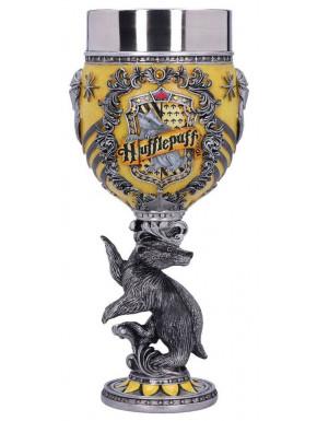 Copa Hufflepuff Harry Potter