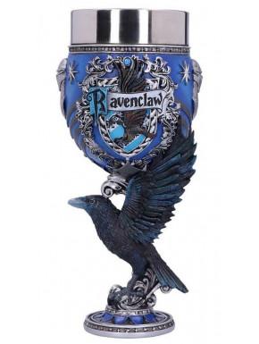Harry Potter Cáliz Ravenclaw