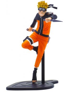 Figura Naruto Shippuden 17 cm