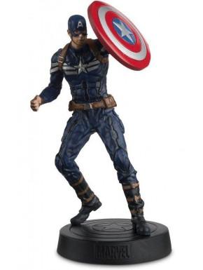 Figura Capitán América