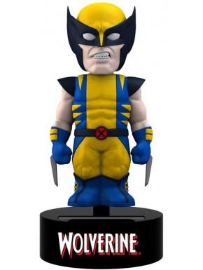 Marvel Comics Figura Wolverine