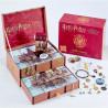 Calendario de Adviento 2021 Harry Potter Joyería