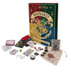 Calendario de Adviento 2021 Harry Potter Wizarding World
