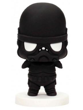 Figura Pokis Shadow Trooper