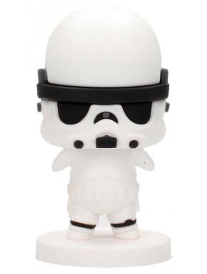 Figura Stormtrooper 6 cm