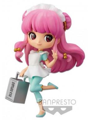 Figura Q Posket Ranma Shampoo