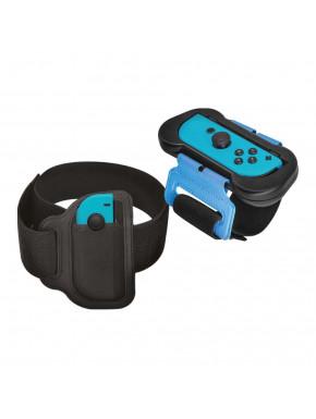 Bandas para Joy-Con Nintendo Switch