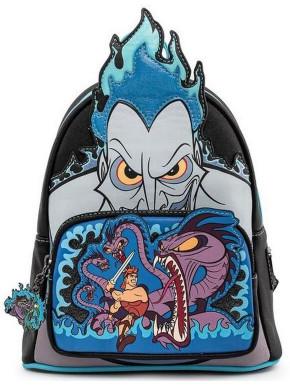 Mini Mochila Disney Hades