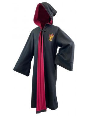 Túnica de Harry Potter Gryffindor Adulto