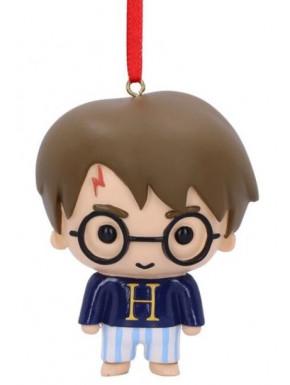 Adorno colgante Harry Potter Harry