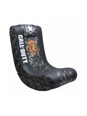 Silla Gaming RockNSeat Call of Duty