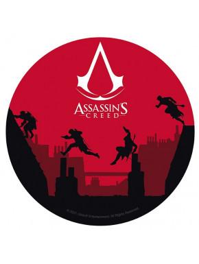 Alfombrilla Flexible Assassin's Creed