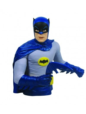 Batman Hucha Batman 1966