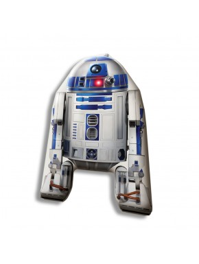 Star Wars Cojin R2-D2