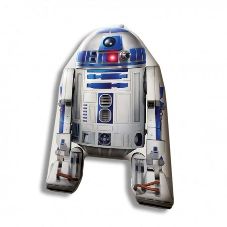 Star Wars Cojin R2-D2