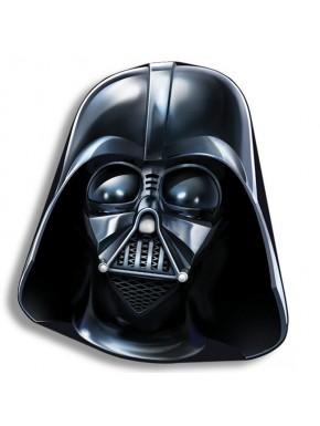 Star Wars Cojín Darth Vader