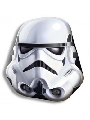 Star Wars Cojín Stormtrooper