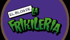 Blog La Frikileria