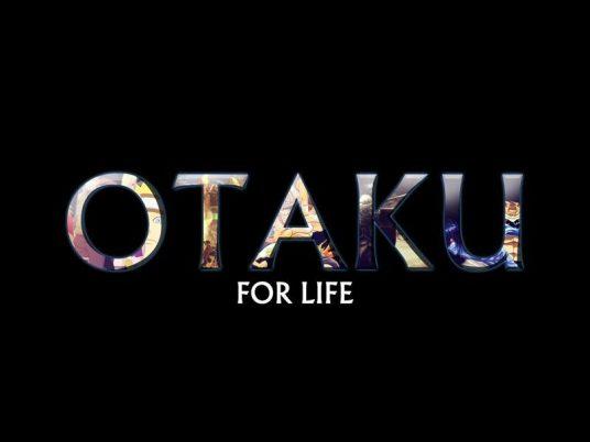 Lo que es (de verdad) ser otaku