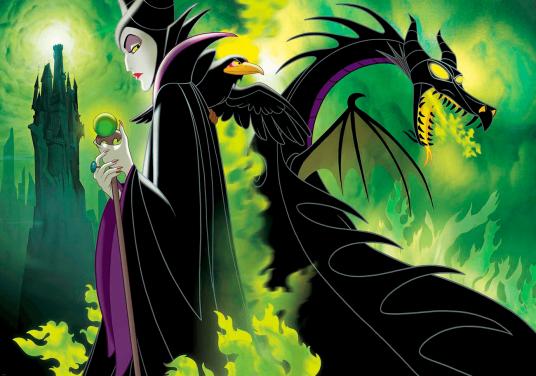 ¿Por qué las villanas Disney nos gustan tanto?