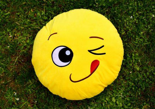 Regalos que harán más feliz tu Yellow Day