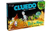 Juegos de mesa molones, risk, monopoly, top trumps