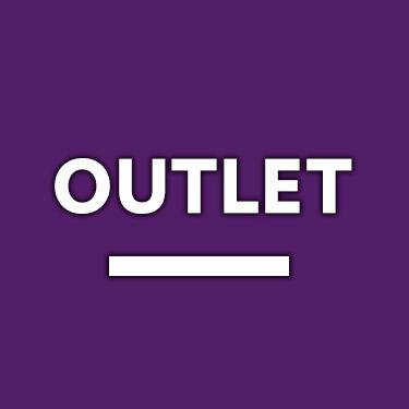 Nuestro outlet
